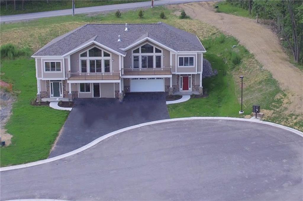 4A Terrace Drive, South Bristol, NY 14424
