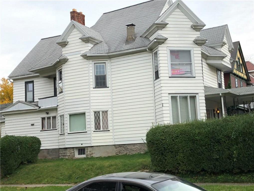 32 Lake View Park, Rochester, NY 14613