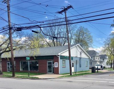 Photo of 401 North Main Street, Arcadia, NY 14513