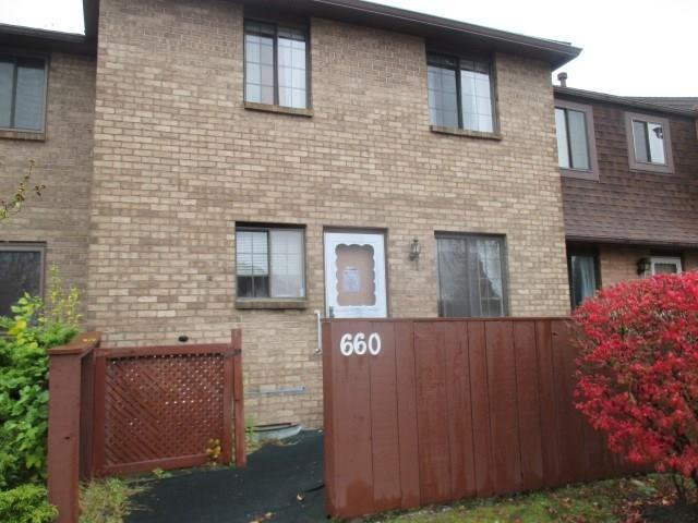 660 Surrey Hill, Henrietta, NY 14623
