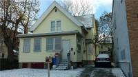 1196 North Clinton Avenue, Rochester, NY 14621