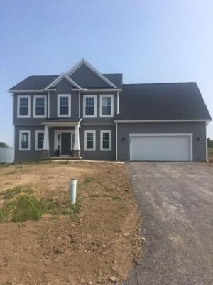 Photo of 6051 Lillypond Way, Ontario, NY 14519