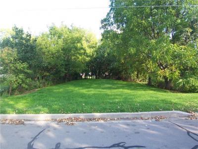 Photo of 43 Clifton Avenue, Batavia City, NY 14020