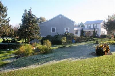 Photo of 1830 Spafford Rd Road, Phelps, NY 14532