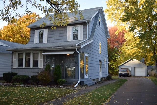 410 Simpson Road, Irondequoit, NY 14617