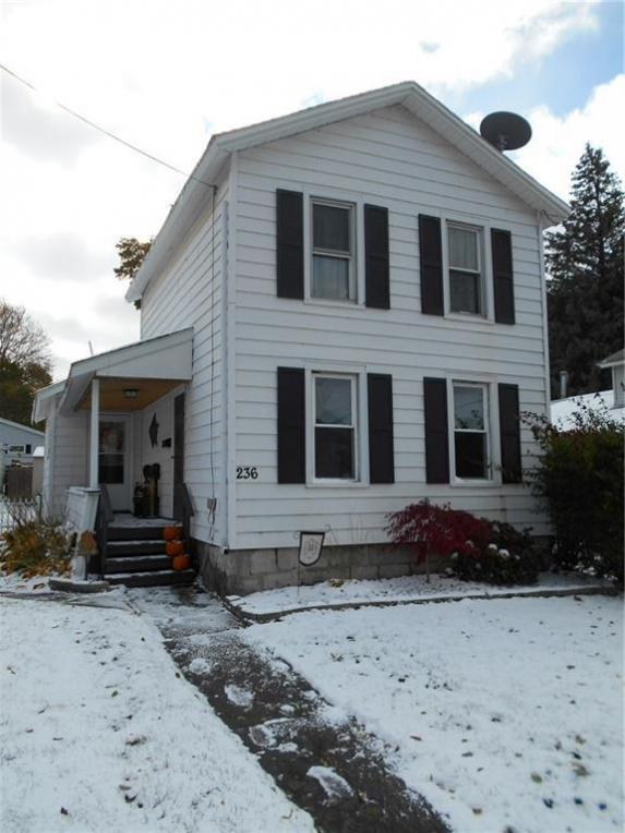 236 Seymour Street, Auburn, NY 13021
