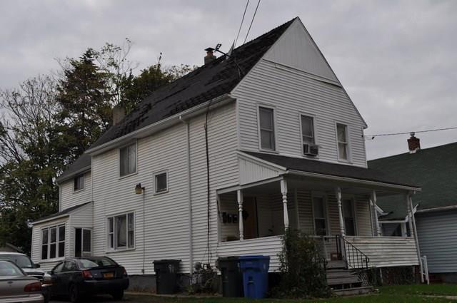 91 Taylor Street, Rochester, NY 14611