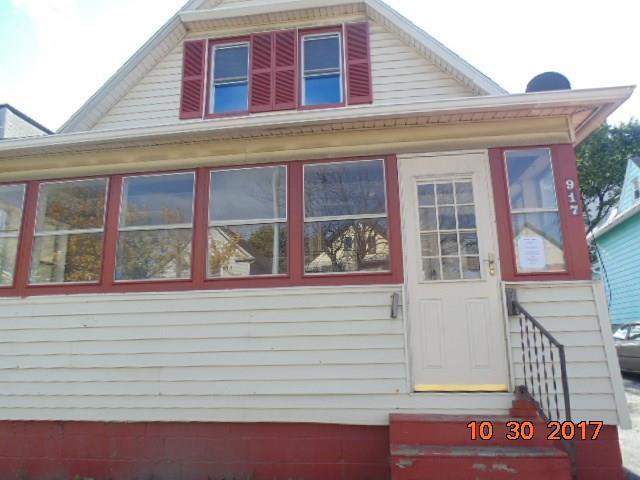 917 Avenue D, Rochester, NY 14621