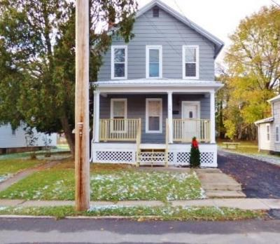 Photo of 54 Center Street, Geneva City, NY 14456