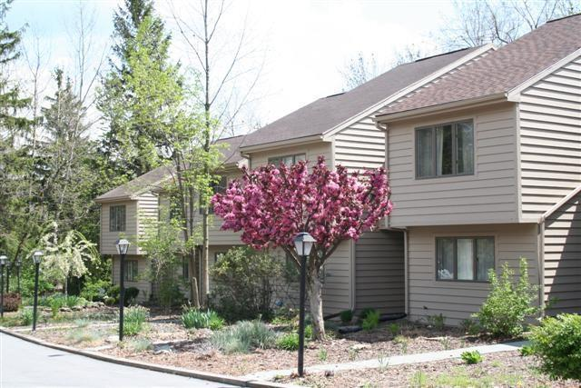 21 Golfside Circle, South Bristol, NY 14424