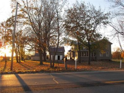 Photo of 248 State Route 21, Manchester, NY 14522
