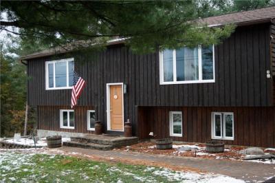 Photo of 4828 Cory Corners Road, Marion, NY 14505