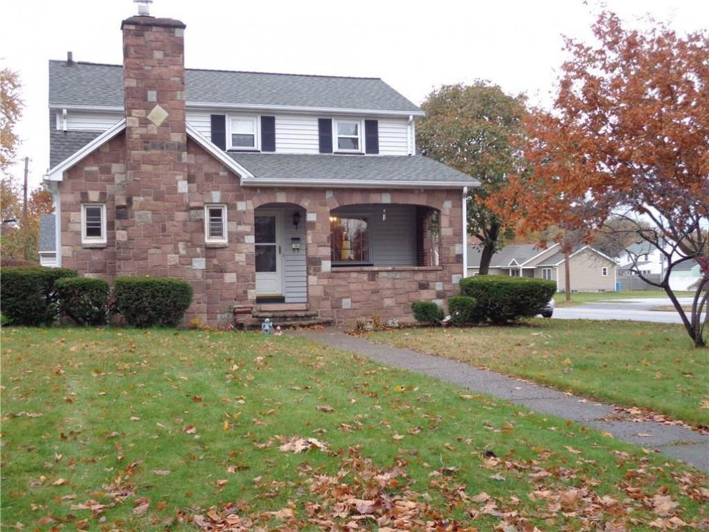 300 Versailles Road, Rochester, NY 14621