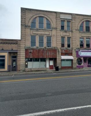Photo of 120 East Center Street, Ridgeway, NY 14103