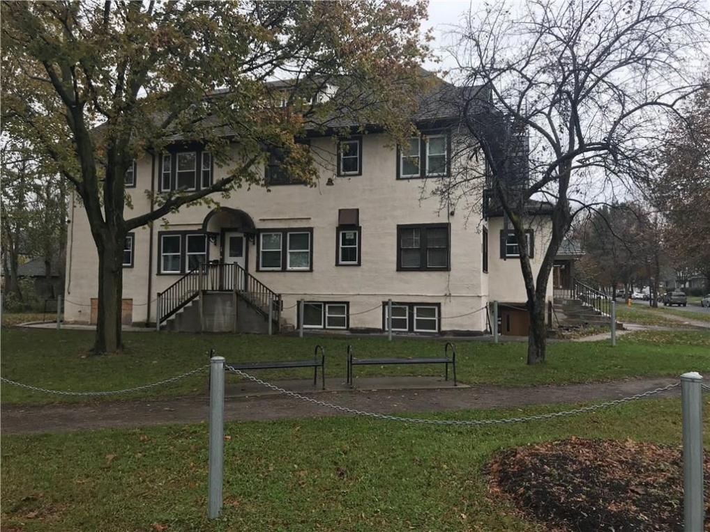 301 Wellington Avenue, Rochester, NY 14611