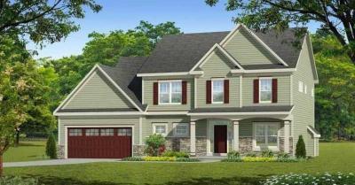 Photo of 104 Country Village Lane, Parma, NY 14468