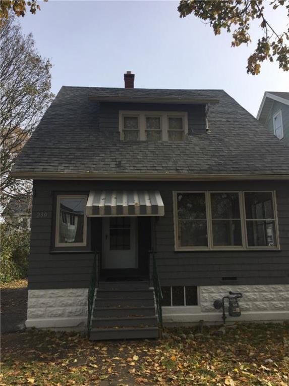 230 Morton Street, Rochester, NY 14609