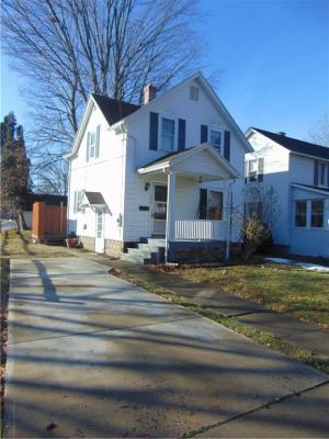 Photo of 202 West Ivy Street, East Rochester, NY 14445