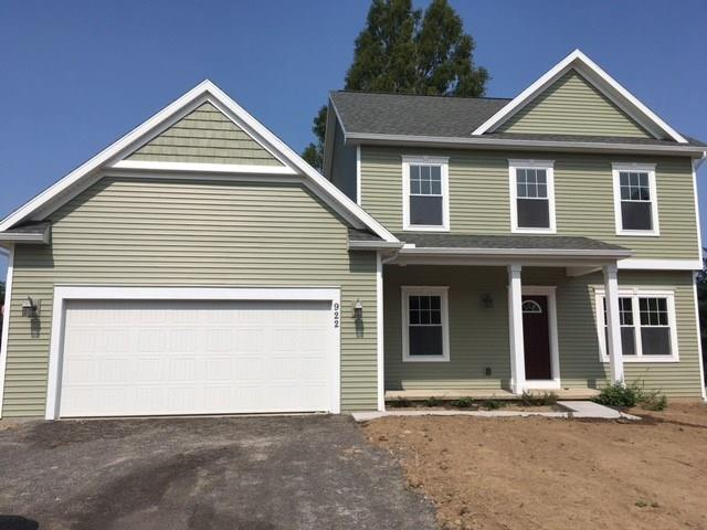 Site 11 West Bay Road, Sterling, NY 13064