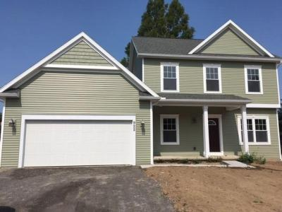 Photo of Site 11 West Bay Road, Sterling, NY 13064