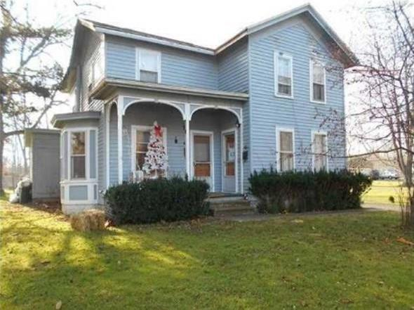41 West River Street, Fayette, NY 13165