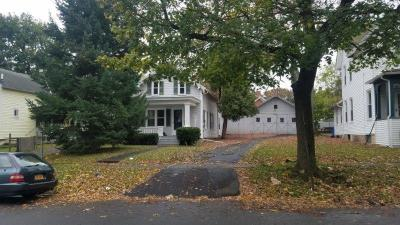 Photo of 269 Castle Street, Geneva City, NY 14456