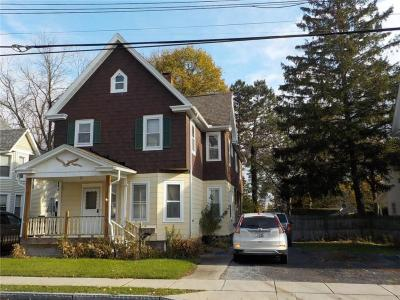 Photo of 109 West Street, Geneva City, NY 14456