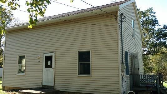 588 Mahar Street, Shelby, NY 14103