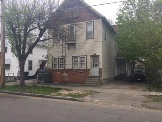 466 Maple Street, Rochester, NY 14611
