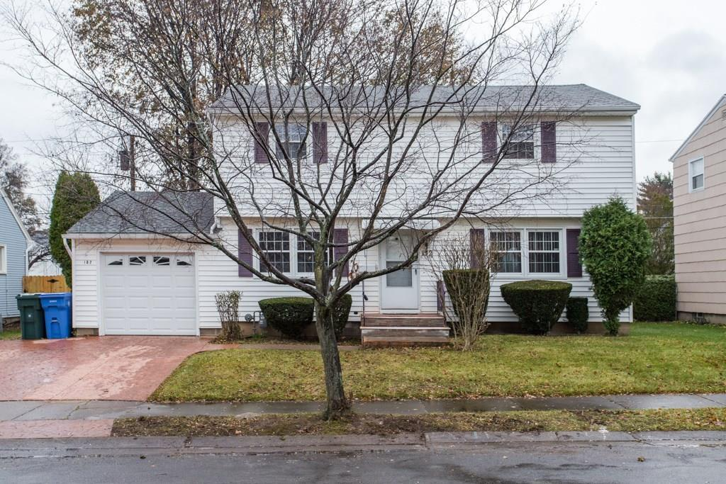 152 Drexmore Road, Rochester, NY 14610