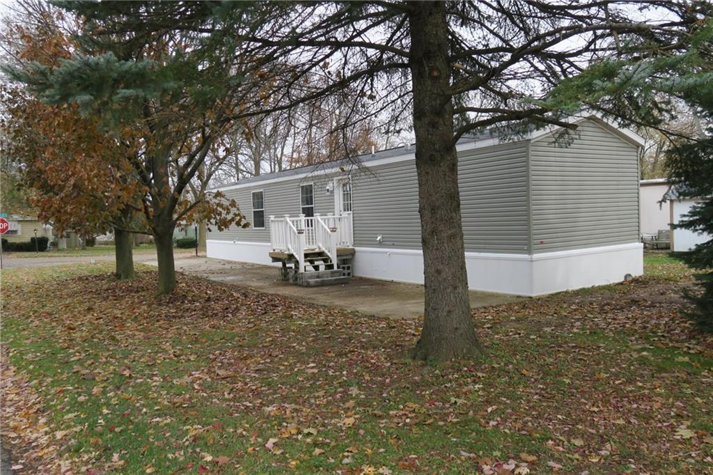 66 Lakewood, Shelby, NY 14103