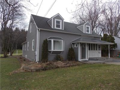 Photo of 1932 Penfield Road, Penfield, NY 14526