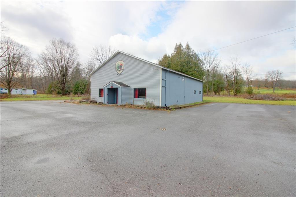 5286 State Route 14, Geneva Town, NY 14456