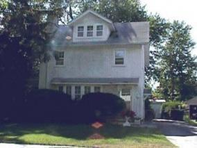 37 Curtice Road, Irondequoit, NY 14617