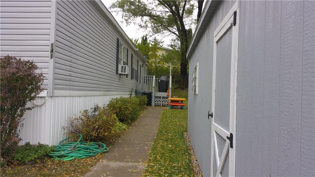 141 Terri Lane, East Bloomfield, NY 14469