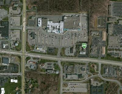 Photo of 6780 Pittsford Palmyra Road, Perinton, NY 14450