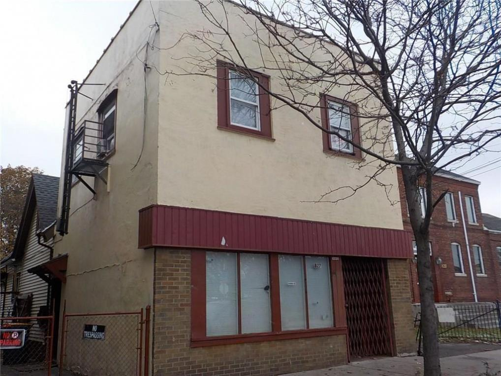 827 Joseph Avenue, Rochester, NY 14621