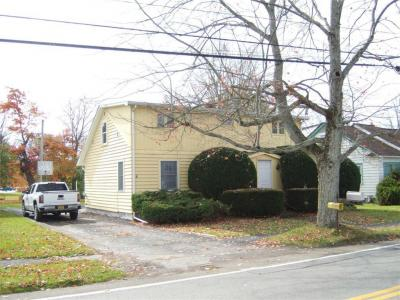 Photo of 12 Trapping Brook Road, Wellsville, NY 14895