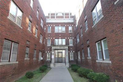 Photo of 447 Thurston Road, Rochester, NY 14619