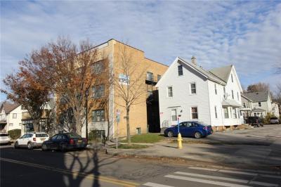 Photo of 440 Thurston Road, Rochester, NY 14619