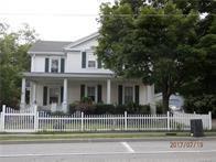 53 Main Street, Royalton, NY 14105