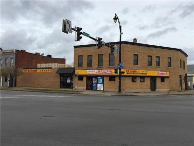 Photo of 4 Lake Ave Avenue, Rochester, NY 14608