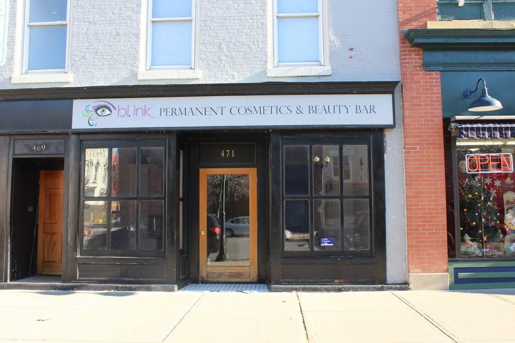 469 Exchange Street, Geneva City, NY 14456
