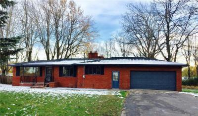 Photo of 911 Spencerport Rd Road, Gates, NY 14606