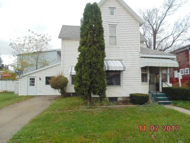 2 Hurlbut Street, Hornellsville, NY 14807