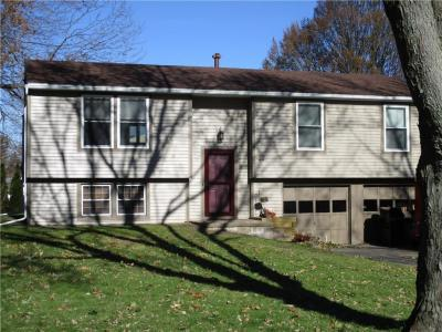 Photo of 22 Clearview Drive, Ogden, NY 14559