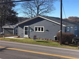 4836 East Lake Road, Livonia, NY 14487