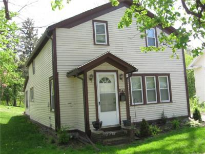 Photo of 1771 Penfield Road, Penfield, NY 14526
