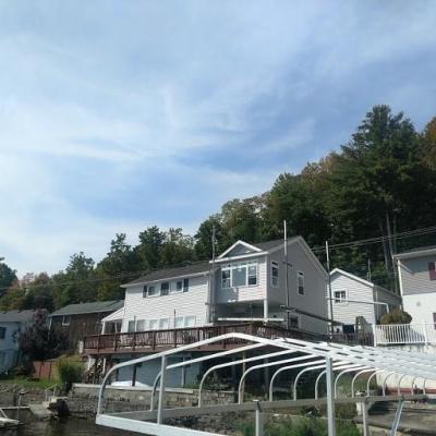 Photo of 5449 West Lake Road, Geneseo, NY 14435