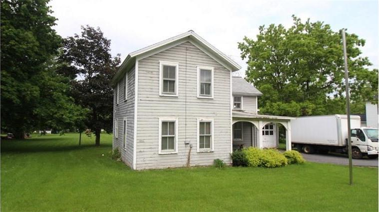 4147 State Route 90, Springport, NY 13160